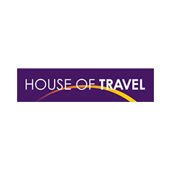 house-of-travel-logo