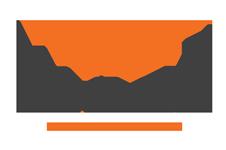 Inger-Electrical-Logo-grey