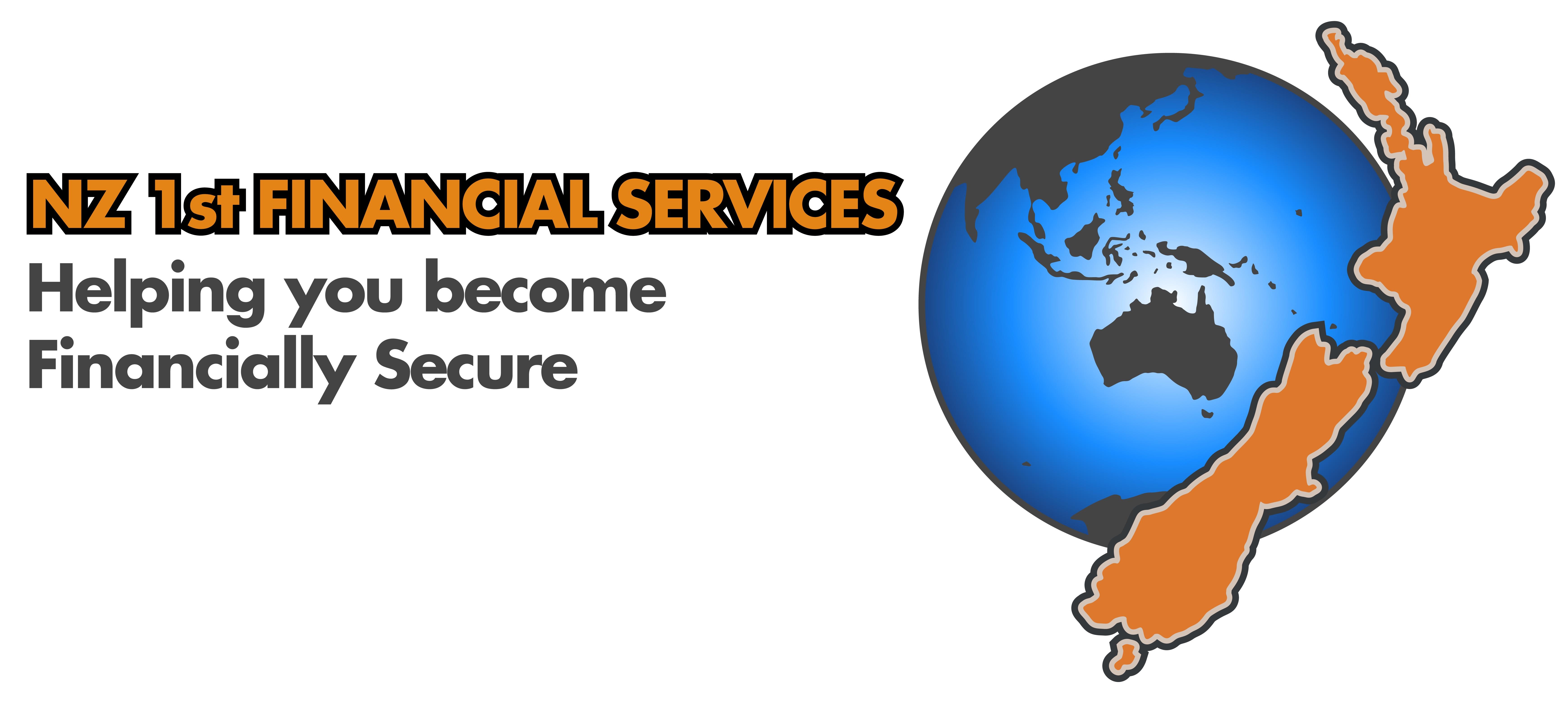 NZ1stFinSvcs Logo