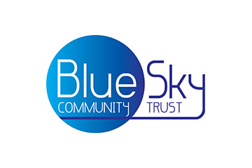 blue-sky-community-trust