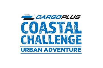 coastal-challenge