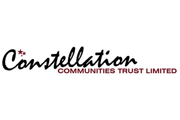 constellation-communities-trust