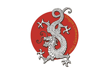dragon-community-trust