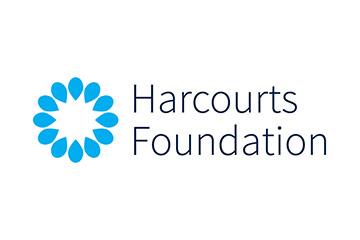 harcourts-logo
