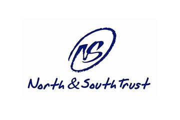 north-and-south-trust