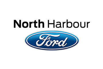 north-harbour-ford