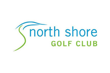 north-shore-golf-club
