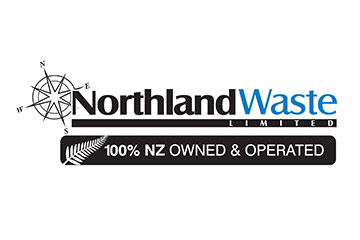 northland-waste