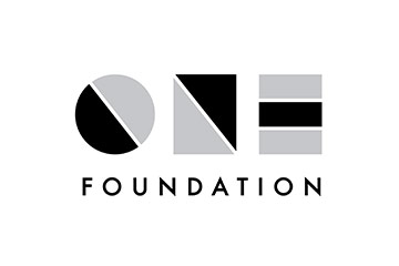 one-foundation