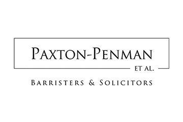 paxton-penman