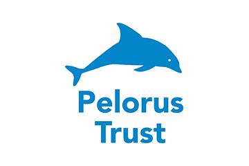 pelorus-trust