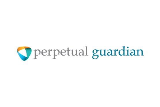 perpetual-guardian