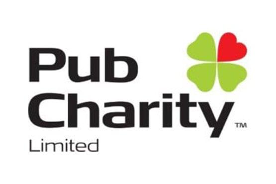 pub-charity-logo