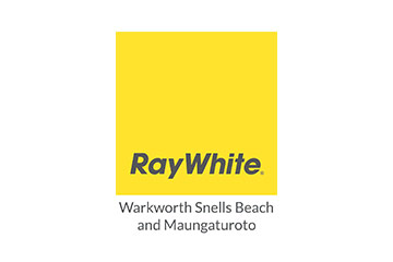 ray-white-warkworth
