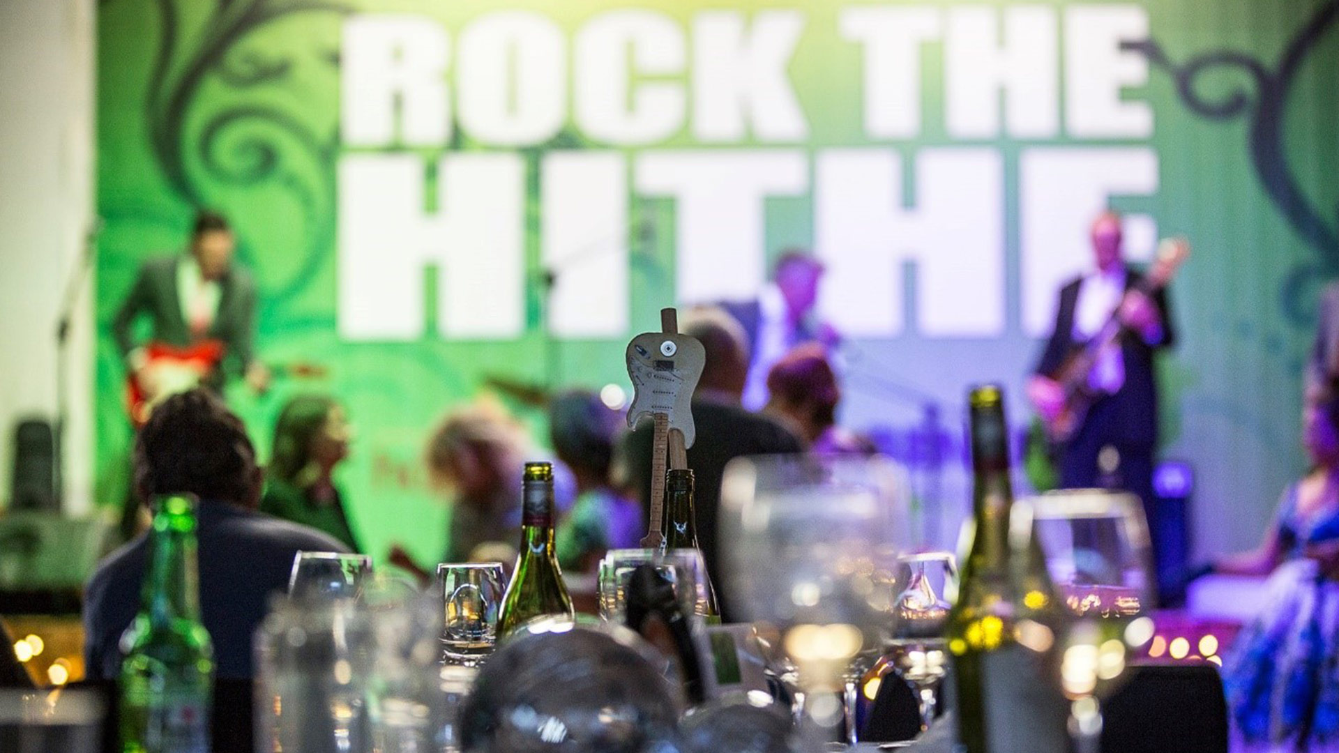 rock-the-hithe