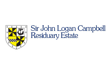 sir-john-logan-campbell-residuary-estate