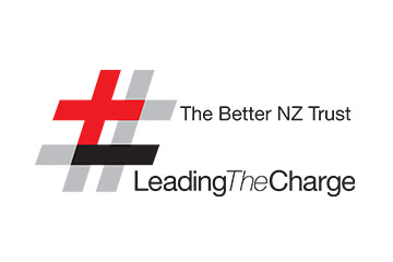 the-better-nz-trust-leading-the-change