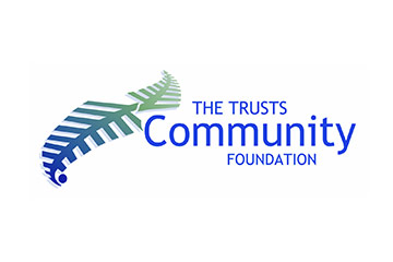 the-trusts-community-foundation