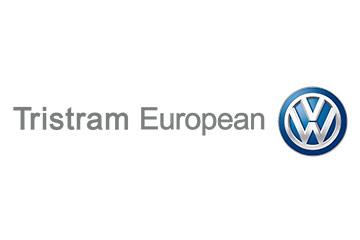 tristram-european