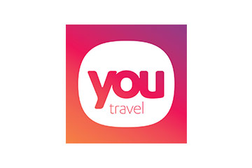 you-travel