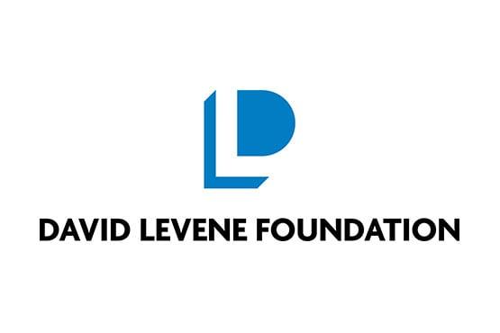 david-levene