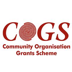 Cogs-Logo-resized-RGB