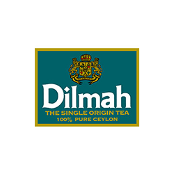 Dilmah tea 10-06