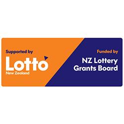 Lotto-Logo-resized-RGB