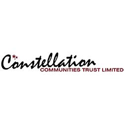 constellation rs