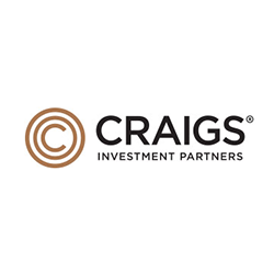 craigs-investments-logo