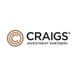 craigs-investments-logo