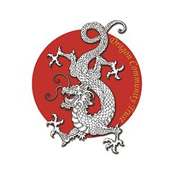dragon rz