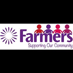 farmers rs