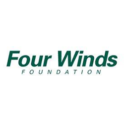 four winds rs