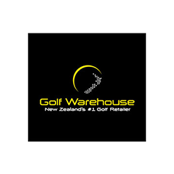 golf-warehouse