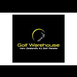 golf-warehouse