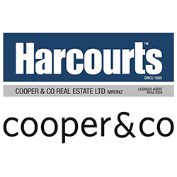 harcourts - cooper & co 11-15