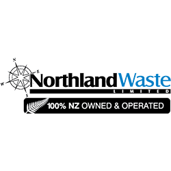 northland waster rs