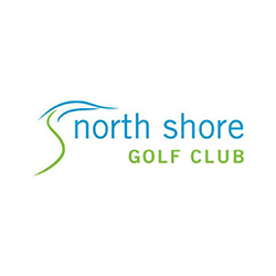 ns golf club