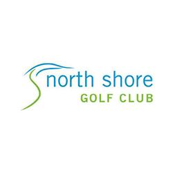 ns golf club