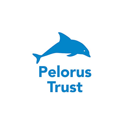 pelourus