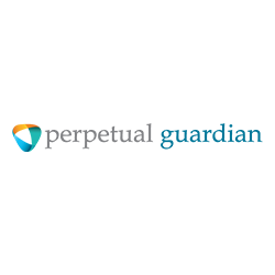 perpetual guardian resized