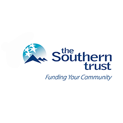 southern trust rs