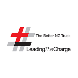 the better nz trust