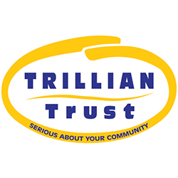 trillian trust rs