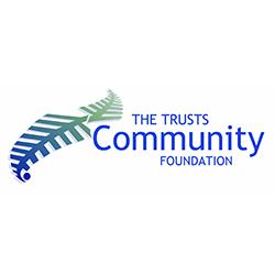 trusts community