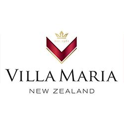 villa maria rs