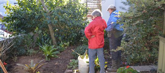 Gardening Vols (1)