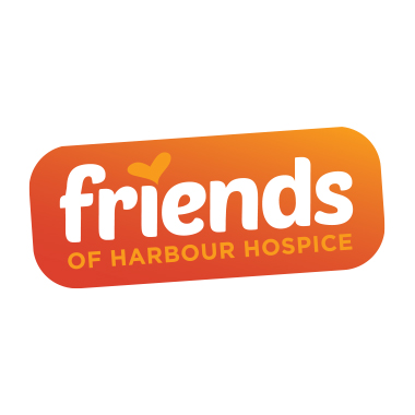 Friends-Of-Hospice-Logo