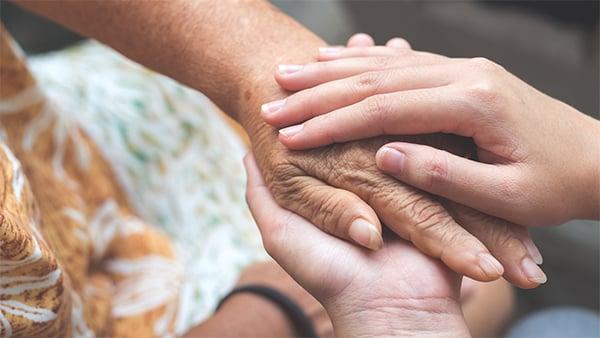 providing personal care_web